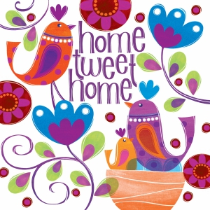 homebird-new-home